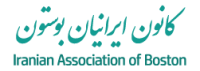 Mezrab Group